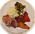 120px-salumi_and_vegetables.jpg