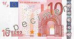 150px-eur_10_obverse_2002_issue.jpg