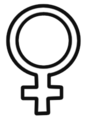 89px-female.png