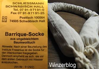 Barrique-Socke-copyright-winzerblog.jpg