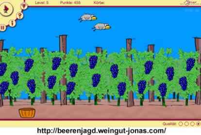 Beerenjagd-Weingut-Jonas.jpg