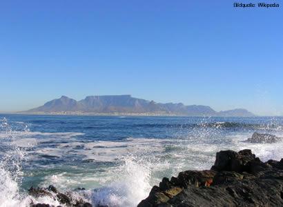 Cape-Town-Bild-Wikipedia