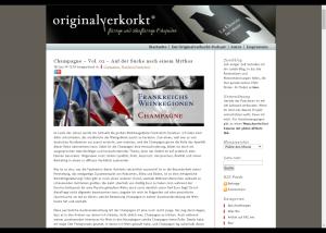 Champagne-–-Vol.-01-–-Auf-der-Suche-nach-einem-Mythos-»-originalverkorkt-1024x732