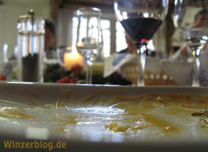 Fisch-und-Rotwein.jpg