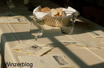 Heidelberger-Weinprobe-copyright-winzerblog.jpg