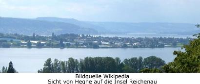 Insel_Reichenau-Bildquelle-Wikipedia.jpg