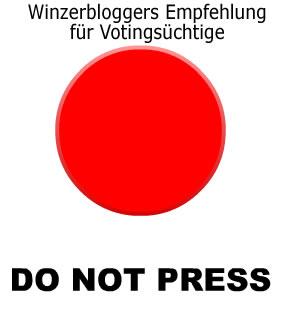 Roter-Punkt.jpg