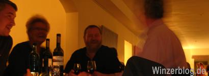 Rotweinfest_1_2007-copyright-winzerblog.jpg