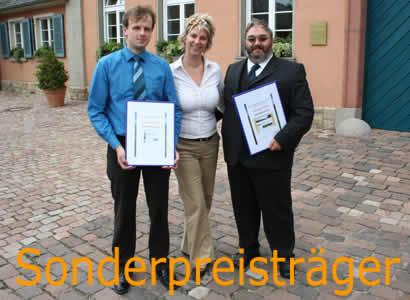Sonderpreisträger2007-1-copyright-winzerblog.jpg
