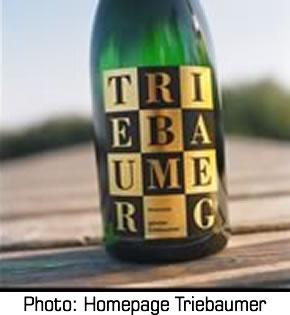 Triebaumer