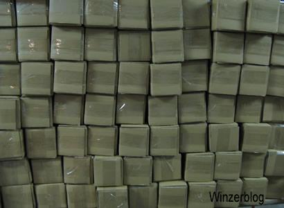 Versandverpackung-copyright-winzerblog.jpg