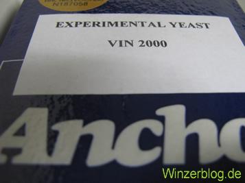 Vin2000-copyright-winzerblog.jpg