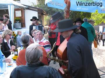 Weinfest2007.jpg