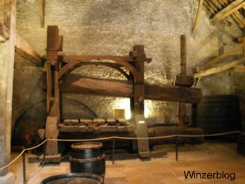 Weinmuseum3