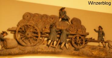 Weinmuseum4