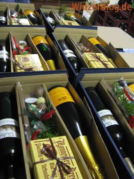 Weinpräsent.jpg