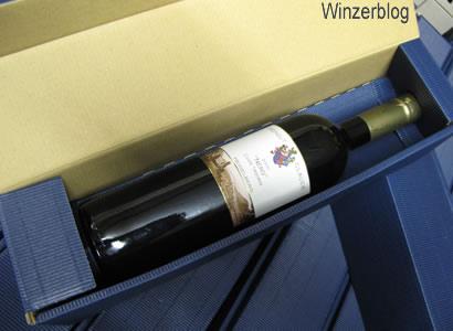 Weinverpackung-copyright-winzerblog.jpg