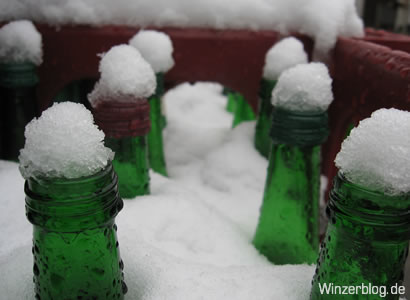 Winter-ist-da.jpg