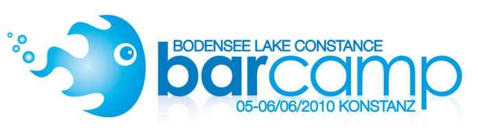 barcamp_logo-konstanz_banniere-700x200px-mit-text.jpg