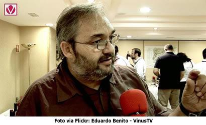 eduardo_benito_vinustv_flickr1.jpg