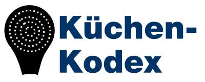 kuchencodex.jpg