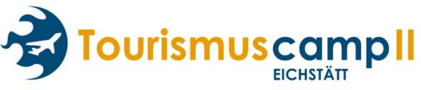 logo_tourismuscamp_2009.jpg