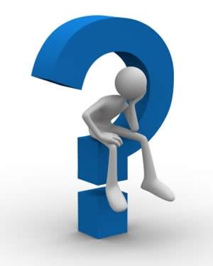 question-mark3a-viawinebloggersconfernceorg.jpg