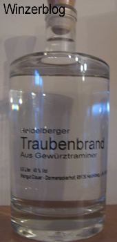 traubenbrand-copyright-winzerblog.jpg