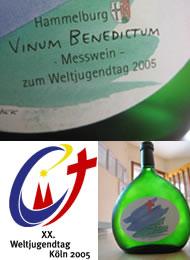 vinum-benedictum.jpg