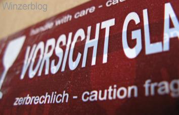vorsicht_glas-copyright-winzerblog.jpg