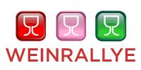 Weinrallye \#28: Adventswein oder Wein zum Christstollen
