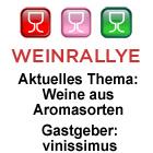 weinrallye_33.jpg