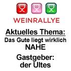 weinrallye_ultes.jpg