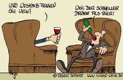 weintrinker_copyright_roger_schmidt.jpg