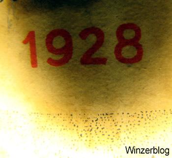 weinverkostungen-1928-copyright-winzerblog.jpg