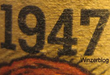 weinverkostungen-1947-copyright-winzerblog.jpg