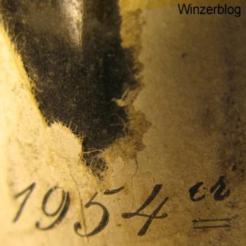 weinverkostungen-1954-copyright-winzerblog.jpg