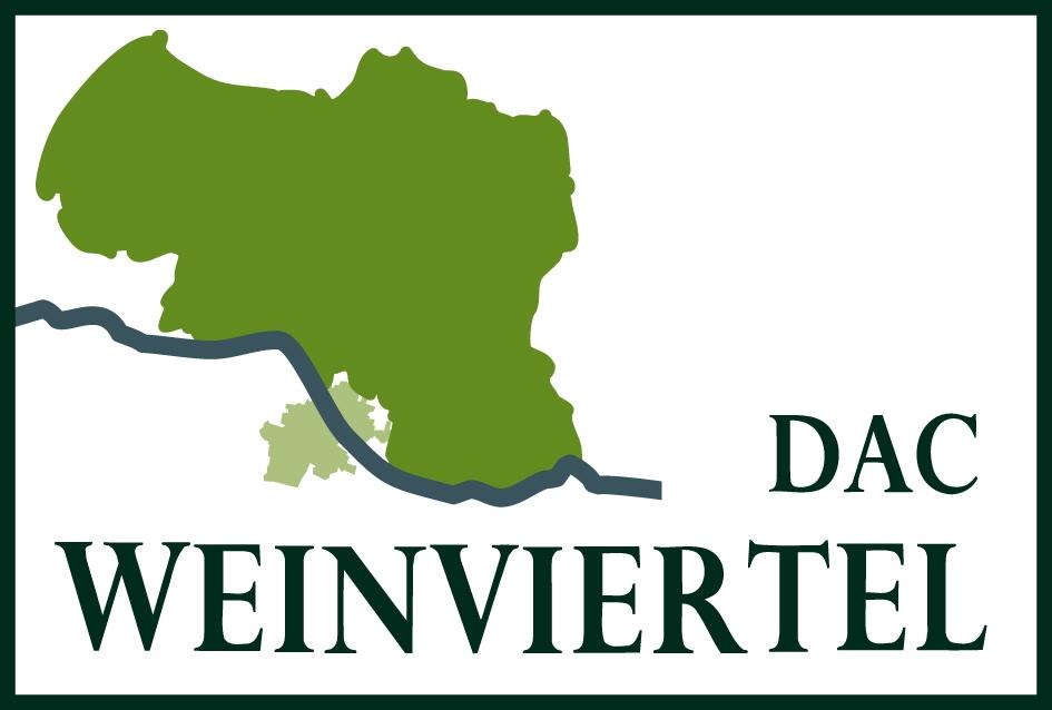 weinviertel-dac-logo.JPG